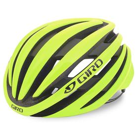 Čelada giro cinder mips highlight yellow