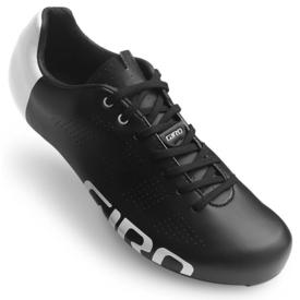 Čevlji giro empire acc black/white