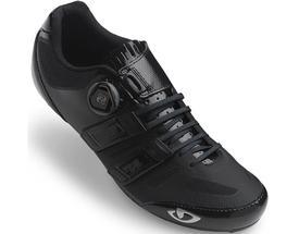 Čevlji giro sentrie techlaceblack
