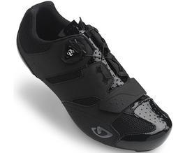 Čevlji giro savix black