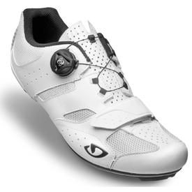 Čevlji giro savix white