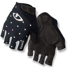 rokavice giro jag ette x  black/sharktooth
