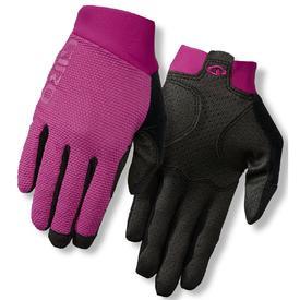 rokavice giro rivetteberry