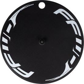 obroČnik ffwd disc carbon  tubular white