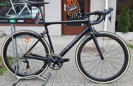 kolo bmc teammachine slr01 dura ace 9100 ltd 2020