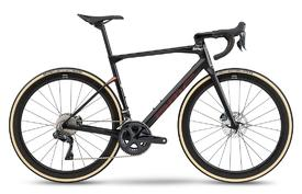 kolo bmc roadmachine 01 disc four 2020
