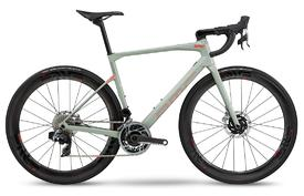 kolo bmc roadmachine 01 disc one 2020