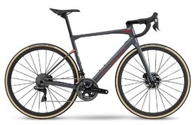 kolo bmc roadmachine 01 disc  two 2020
