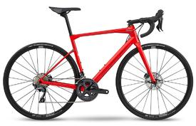 kolo bmc roadmachine 02 disc  two 2020