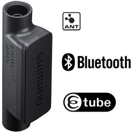 shimano di2 stiČiŠČe ew-wu111junction 2-port wireless unit