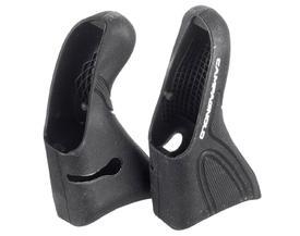 gumice prestavnih roČic  campagnolo ec-sr600 black