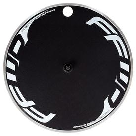 obroČnik ffwd disc carbonalloy clincher white