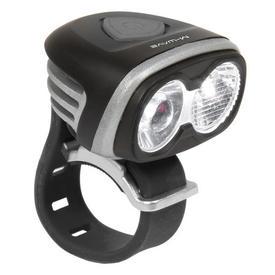 luČ m-wave accumulator lamp apollon ultra 900