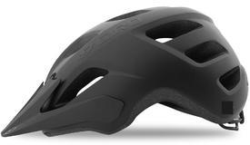 Čelada giro fixture matt black (uni size)