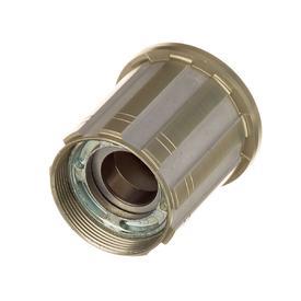 kaseta mavic shimano 9-11s freewheel body id360 | m11 / hg 9-11s