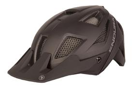 Čelada endura mt500 helmet black