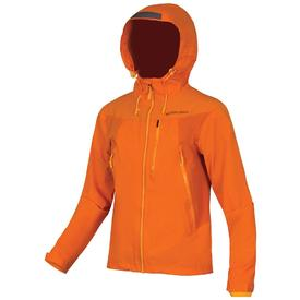 jakna endura mt500 ii  orange