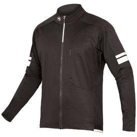 jakna endura windchilljacket black
