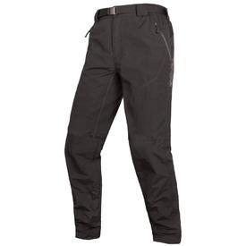 hlaČe endura hummvee trouser ii black
