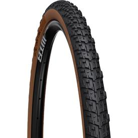 plaŠČ wtb nano tcs light 700x40 (622x40) tubeless