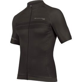 majica endura pro sl lite ii s/s black