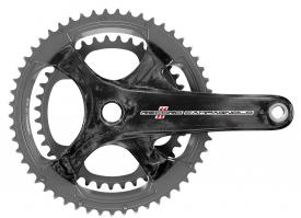 gonilke campagnolo record  ultra torque 2x11p