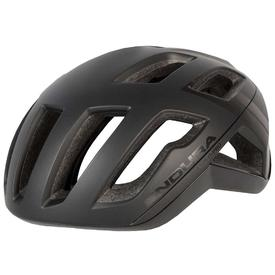 Čelada endura fs260-prohelmet black