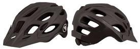 Čelada endura hummvee youth helmet black