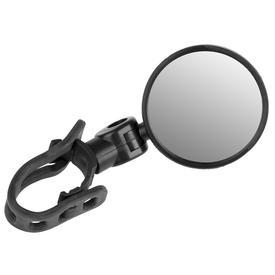 ogledalo m-wave spy mini short