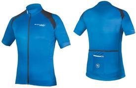 majica endura hyperon s/s blue