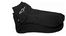 nogavice alpinestars star sock
