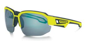 oČala kayak planet hi-viz yellow