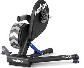 trenaŽer wahoo kickr 4.0 smart trainer