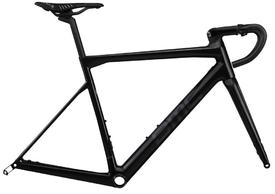 okvir bmc teammachine slr01 stealth 56 2019