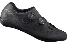 Čevlji shimano sh-rc7 (sh-rc701)black