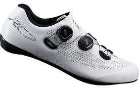 Čevlji shimano sh-rc7 (sh-rc701)white