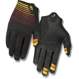 rokavice giro dnd heatwave/black.