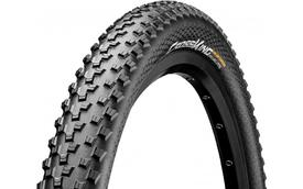 plaŠČ continental cross king 26x2.2 (55-559) wire