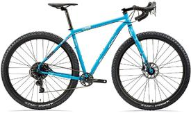 kolo cinelli hoobotleg geo apex blue ridge 2020