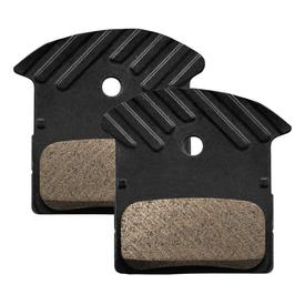 zavorne ploščice shimano j03a resin