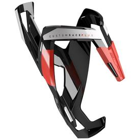 nosilec plastenke elite custom race   plus black/red