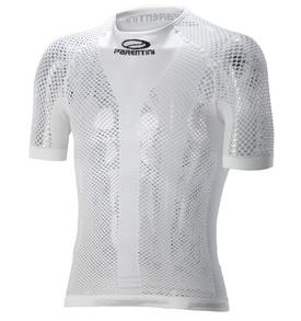 majica parentini spodnja seamless s/scarbon leggera white