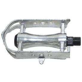 pedala mks silver