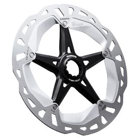 shimano zavorni disk xt rt-mt800li 203mm center lock