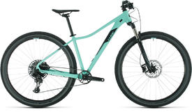 kolo cube access ws  sl mint´n´grey 2020
