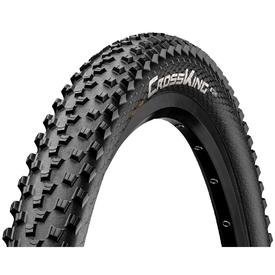 plaŠČ continental cross king 26x2.3 (58-559) wire
