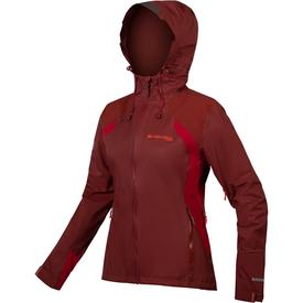 jakna endura wms mt500 waterproof iicocoa