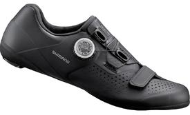 Čevlji shimano sh-rc5black
