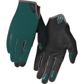 rokavice giro dnd true spruce
