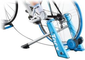 valji tacx blue matic t2650